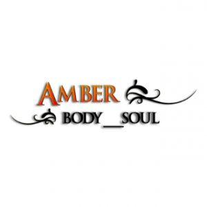 Amber Body & Soul