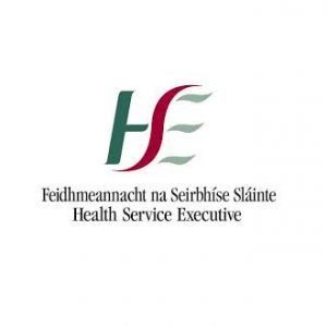 HSE Health Service Executive