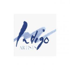 Indigo Artists