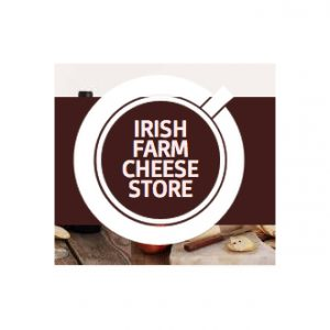 Irish Farm Cheese Store