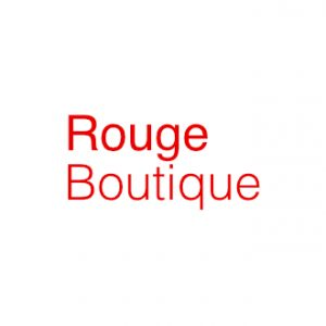 Rouge Boutique