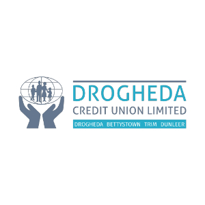 Drogheda Credit Union