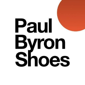 Paul Byron Shoes